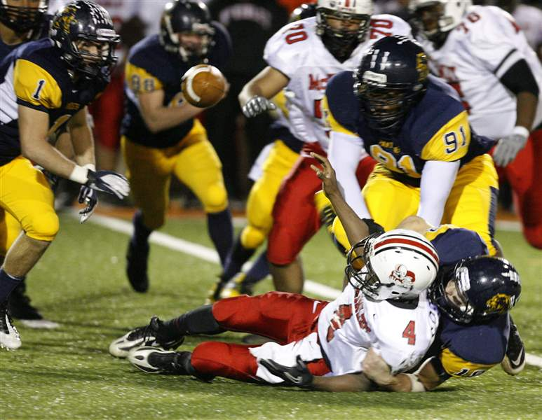 Canton-McKinley-s-Tyler-Foster-is-sacked-by-Whitmer