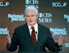 newt-gingrich-debate-spartanburg