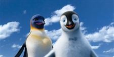 Film-Review-Happy-Feet-Two