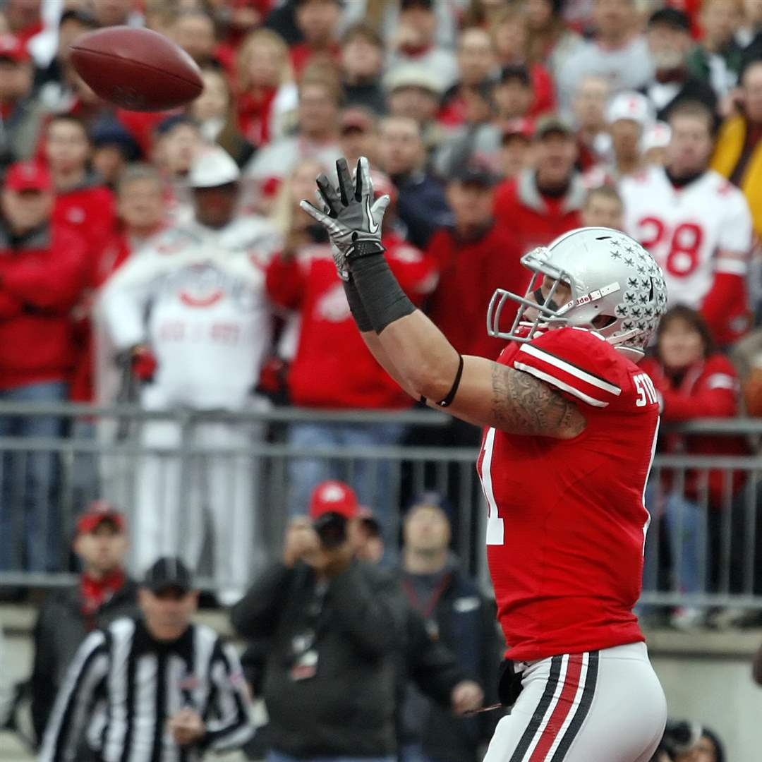 OSU-tight-end-Jake-Stoneburner-scores-six