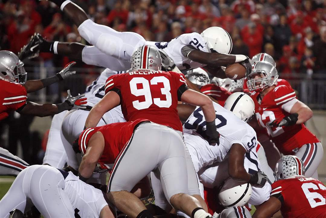 OSU-defense-shuts-down-Penn-State-Running-back-Silas-Redd