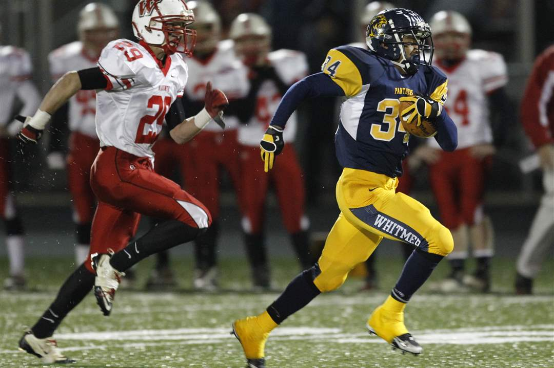 Whitmer-s-Jody-Webb-34-runs-for-a-TD