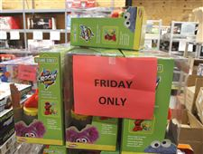 meijer-black-friday-items