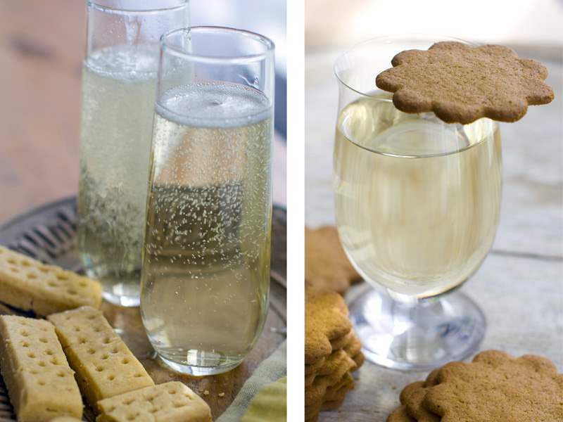 Food-Wine-and-Cookies