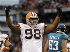 phillip-taylor-browns-11-20-2011