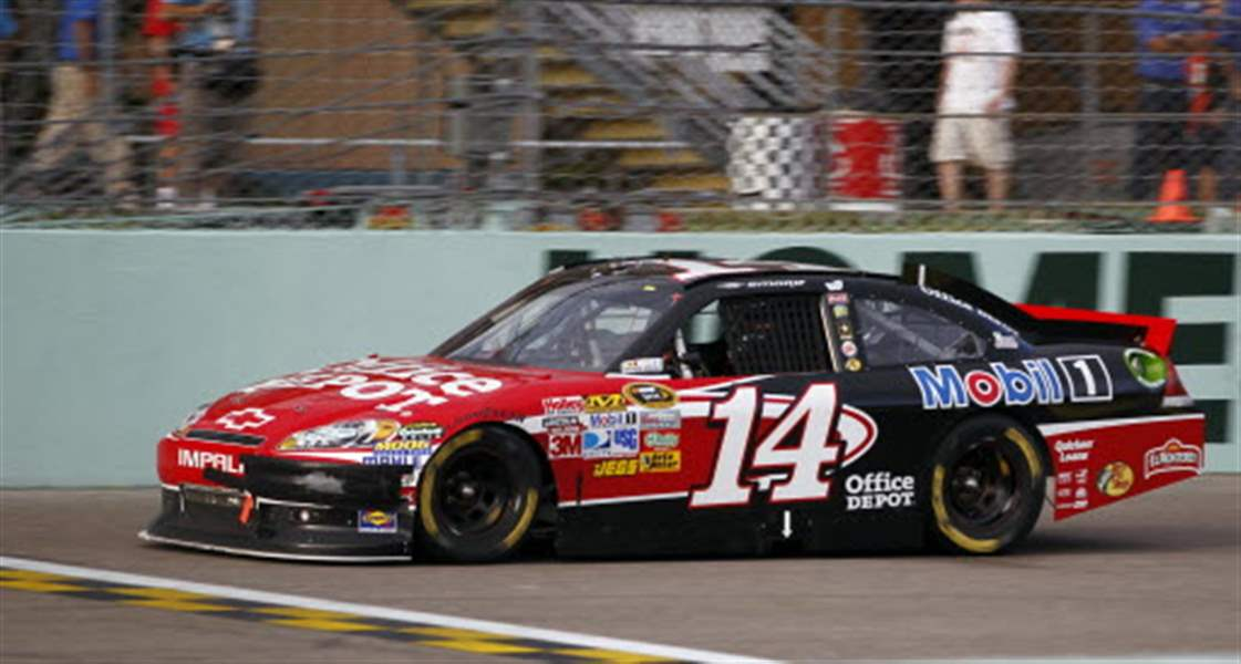 edwards-car-11-20-2011