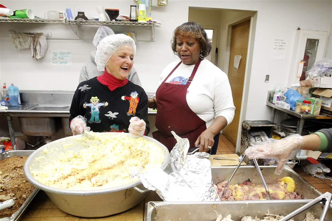 MLK-Kitchen-Mary-Lou-Leonard-Henrietta-Armstrong-fixings