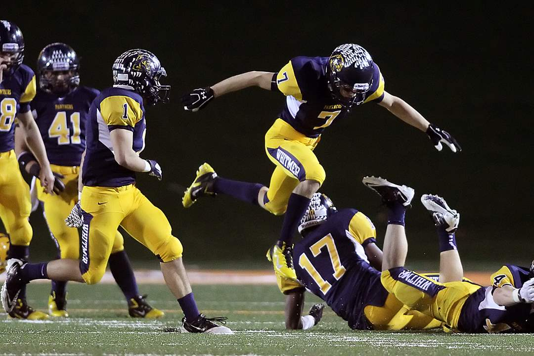 fumble-whitmer-recover