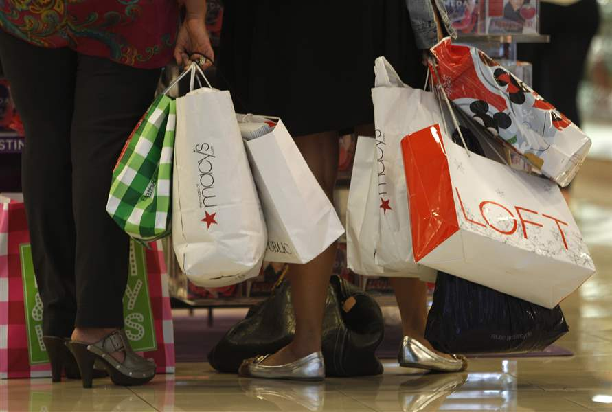 holiday-shopping-boosts-stocks