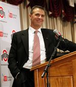 Ohio-St-coach-Urban-Meyer-introduced-in-Columbus
