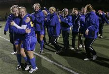 Arrows-fall-in-state-soccer-final