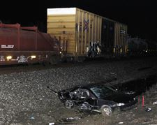 Monroe-train-fatal-crash