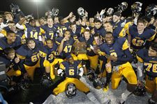 Whitmer-in-state-semifinals-for-second-straight-season