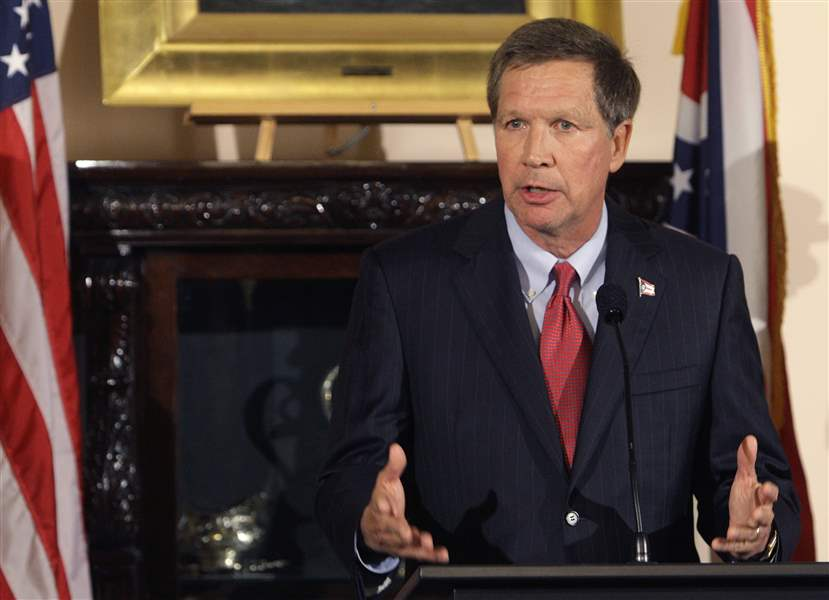 Kasich-doesn-t-read-state-s-newspapers