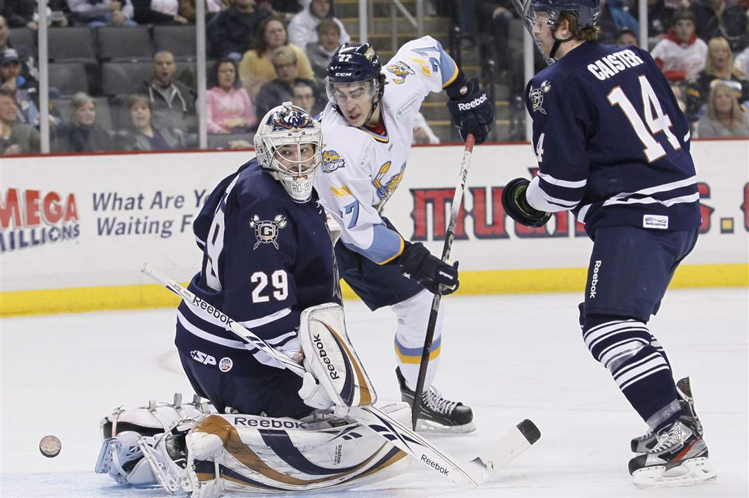 Walleye-player-Trevor-Parkes-27-watches-as-the-puck-gets-past-Greenville-s-goalie