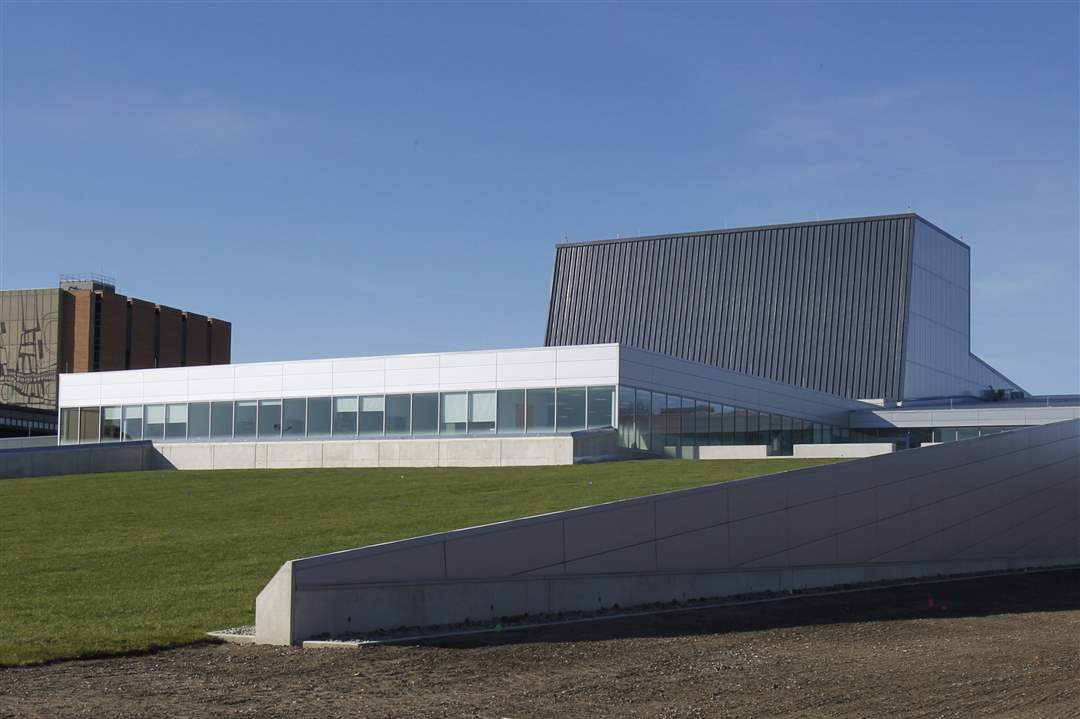 The-back-side-of-the-new-Wolfe-Center-for-the-Arts