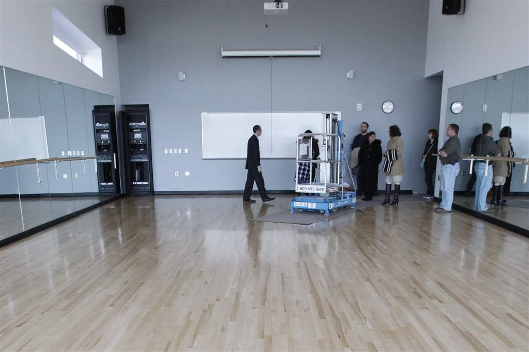 The-dance-classroom-at-the-Wolfe-Center