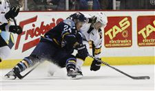 Walleye-s-Christopher-DiDomenico-gets-control-of-the-puck