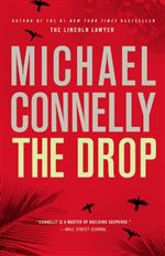 The-Drop-by-Michael-Connelly