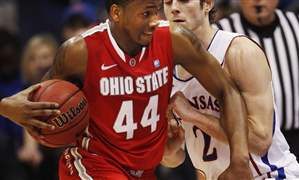 Without-Sullinger-OSU-falls-in-1st-road-game