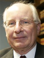 Ohio-State-Supreme-Court-Justice-Paul-Pfeifer