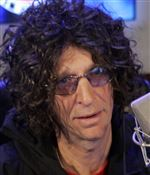 AP-People-Howard-Stern
