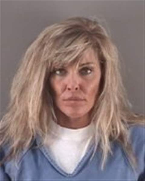 Five charged following Wood County prostitution bust - The ...
