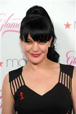 AP-on-TV-Pauley-Perrette