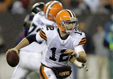 Cardinals-Browns-will-be-without-starting-QBs