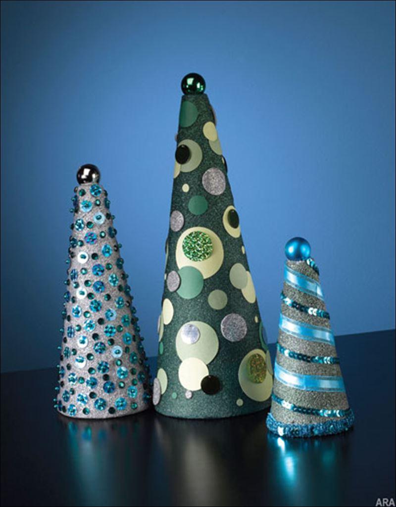 Christmas Craft Ideas 800 x 1025