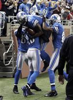 Lions-clinch-playoff-berth