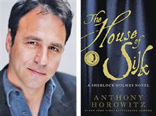 Anthony-Horowitz-House-of-Silk