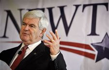 Gingrich-2012-Columbia-SC
