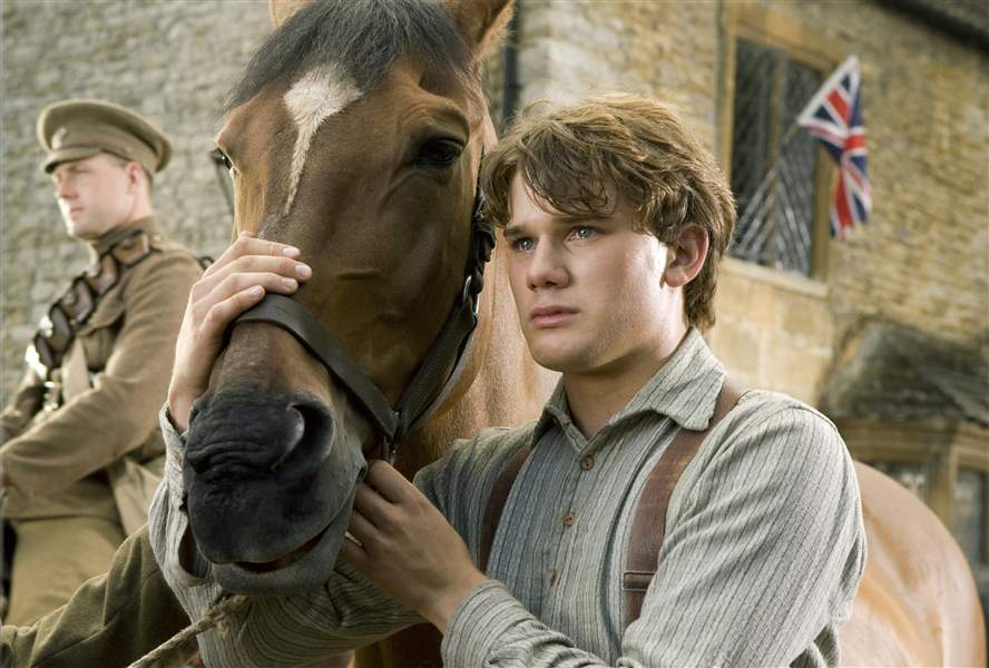 Golden-Globe-Nominations-War-Horse-Jeremy-Irvine