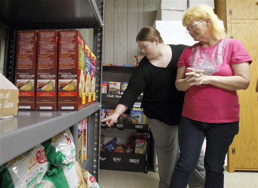Food-pantry-brings-hope-to-cancer-fighters