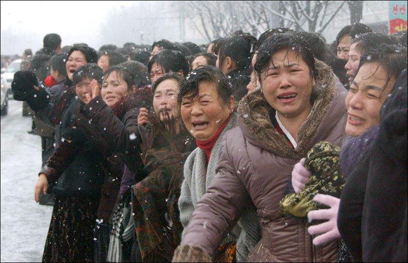 North-Korea-Kim-Jong-Il-The-Funeral.jpg