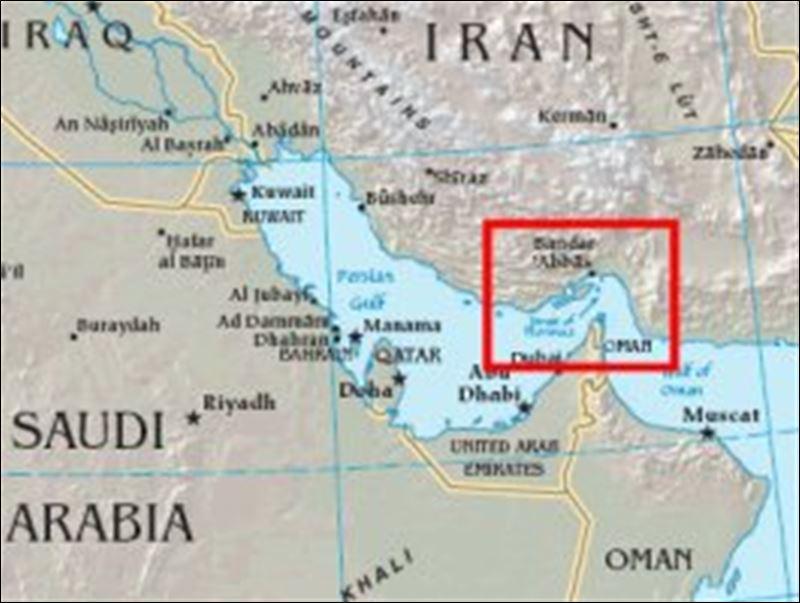 Ηπα/ισραηλ για επιθεση στο ιραν