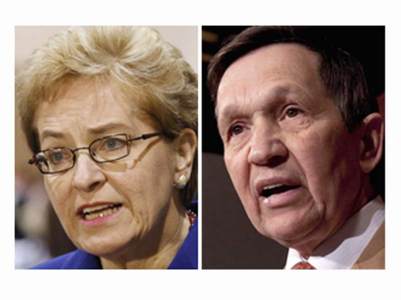 Kaptur-vs-Kucinich-1