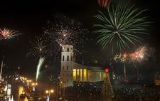 Lithuania-New-Year-2012