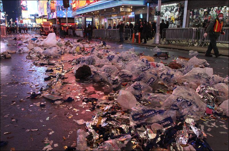 New-Years-Eve-garbage.jpg