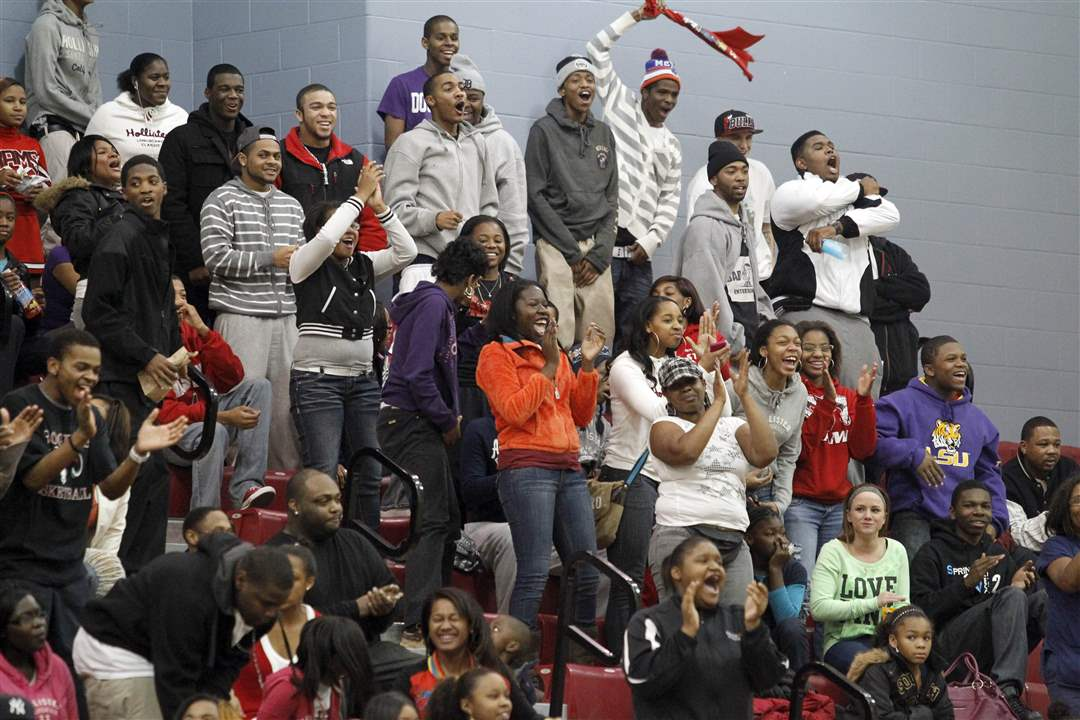 rogers-bowsher-fans
