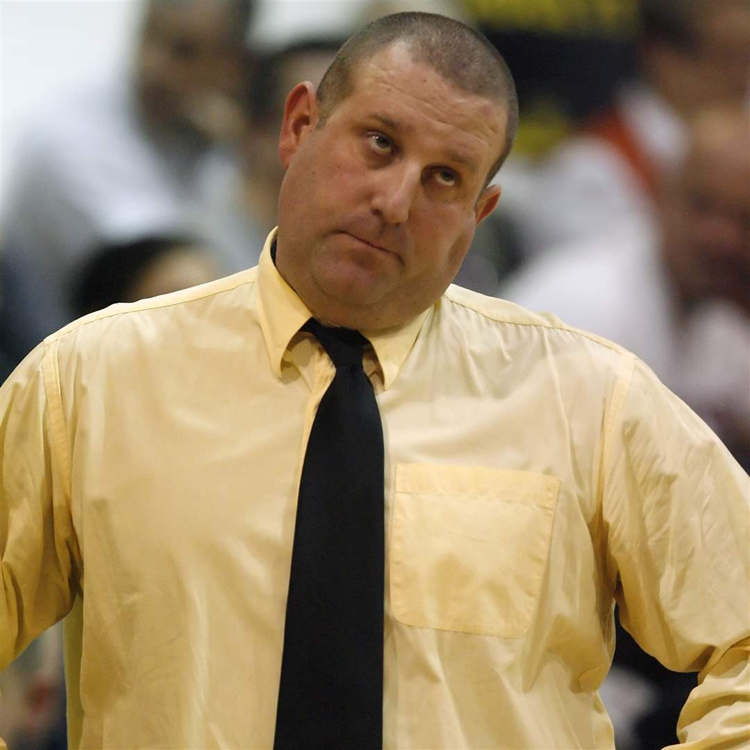 Sylvania-Northview-head-coach-Terry-Shadle-reacts-to-an-on-court-action