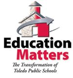 education-matters-logo-01-09-2012