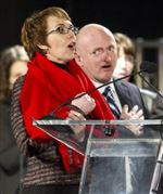 gabrielle-giffords-mike-kelly-pledge-of-allegiance
