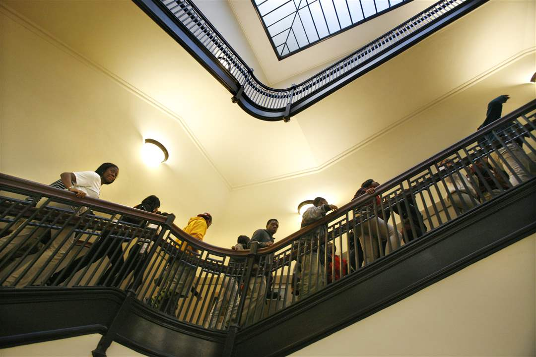 Scott-HS-central-staircase