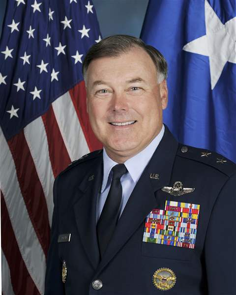 Air-Force-Maj-Gen-Stephen-Sargeant