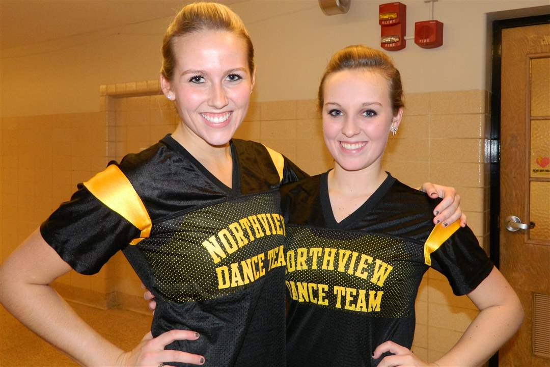hosler-smith-dance-team