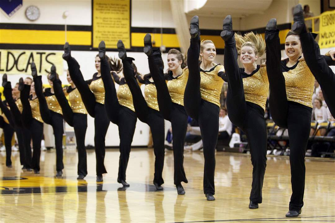 northview-high-kick