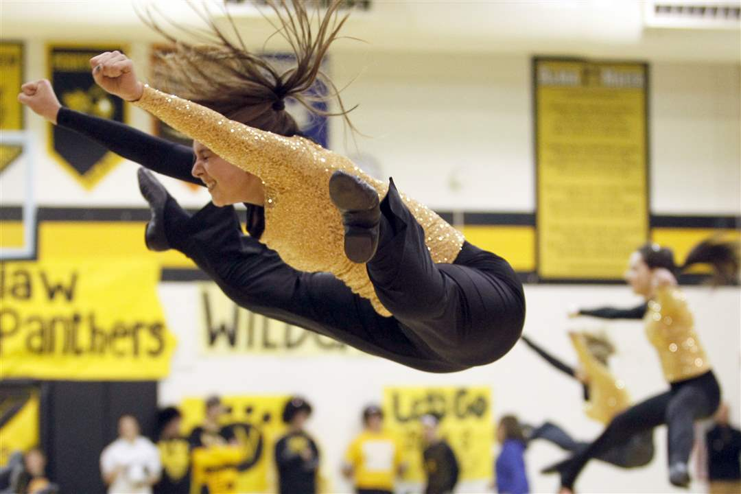 split-jump-northview-dance