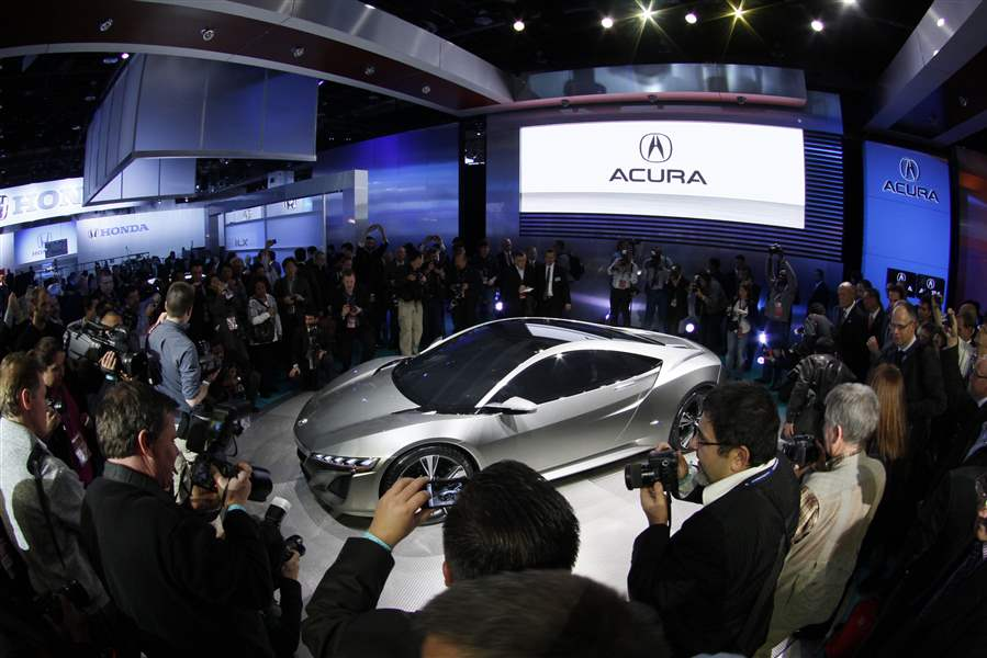 Acura-NSX-concept-to-showroom